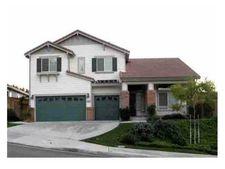 3305 Oak Bluff Pl, Escondido, CA 92027