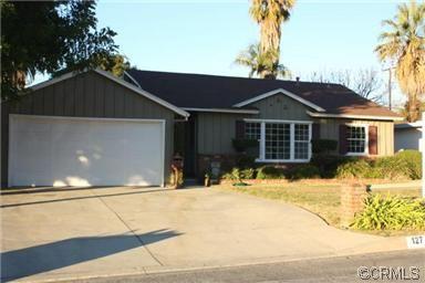 127 W Haltern Ave, Glendora, CA 91740