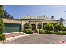 1300 Dawnridge Dr, Beverly Hills, CA 90210