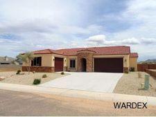 2368 Ginger St, Kingman, AZ 86401