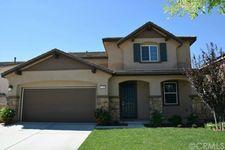 3739 American Elm Rd, San Bernardino, CA 92407