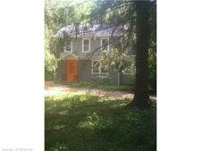 244 Derby Ave, Orange, CT 06477