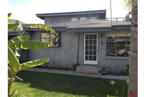 127 Vista del Mar Ave, Pismo Beach, CA 93449