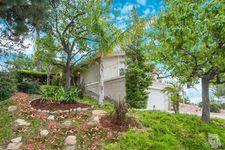 917 Chalet Cir, Thousand Oaks, CA 91362