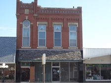 127 W Main St, Purcell, OK 73080