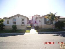82891 Tyler Ct, Indio, CA 92203