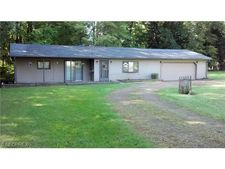 469 King Ave, Poland, OH 44514