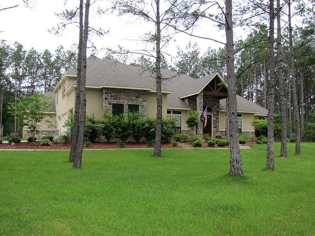 Steel Magnolia House Room Rates