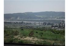 Deercrest Estates Pl Lot 9, Devore, CA 92407