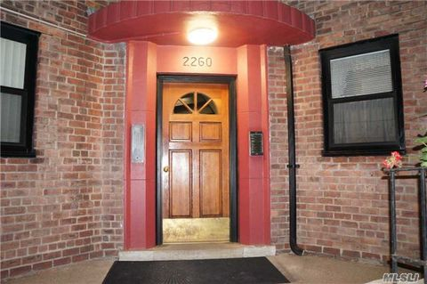 22 60 79th St Apt 2 E, East Elmhurst, NY 11370