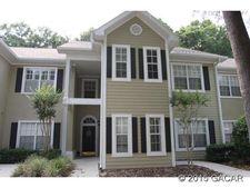 10000 Sw 52nd Ave Apt Gg196, Gainesville, FL 32608