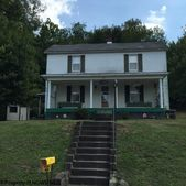 347 Pixler Hill Rd, Morgantown, WV 26508