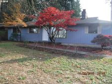 10554 Se Flavel St, Portland, OR 97266
