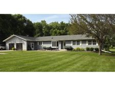14399 Highland Dr, Woodville Twp, MN 56093