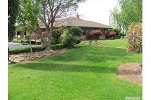 10794 Gay Rd, Wilton, CA 95693