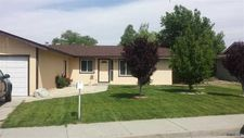 3421 Imperial Way, Carson City, NV 89706