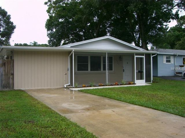 mls a4132113 in bradenton fl 34205 home for sale and