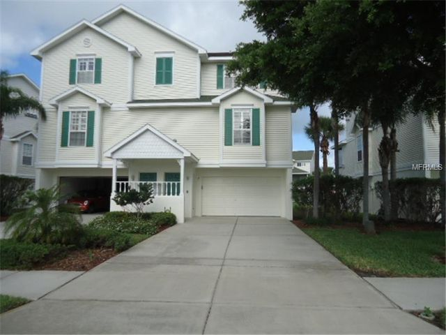 2650 michael pl dunedin fl 34698 home for sale and