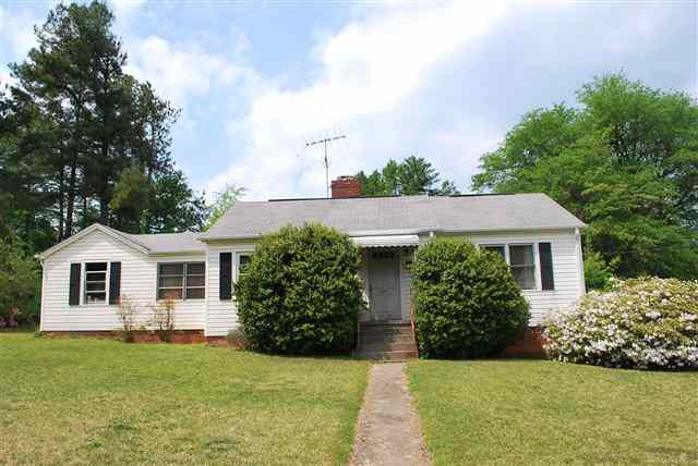 Commercial Property For Sale Travelers Rest Sc