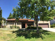 3165 Casa Bonita Dr, Bonita, CA 91902