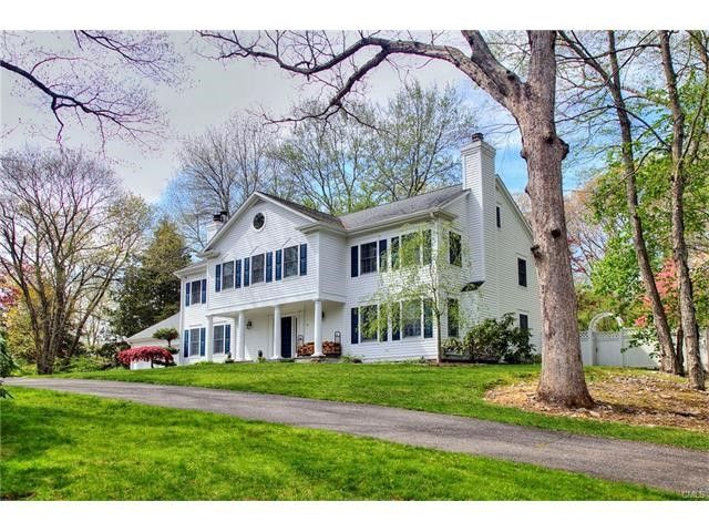 93 newtown tpke westport ct 06880 home for sale real for Homes for sale westport ct