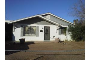 5318 W Windsor Ave, Phoenix, AZ 85035