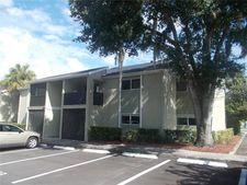 920 Lake Destiny Rd Unit G, Altamonte Springs, FL 32714
