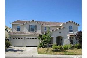 1444 Eaglesfield Ln, Lincoln, CA 95648