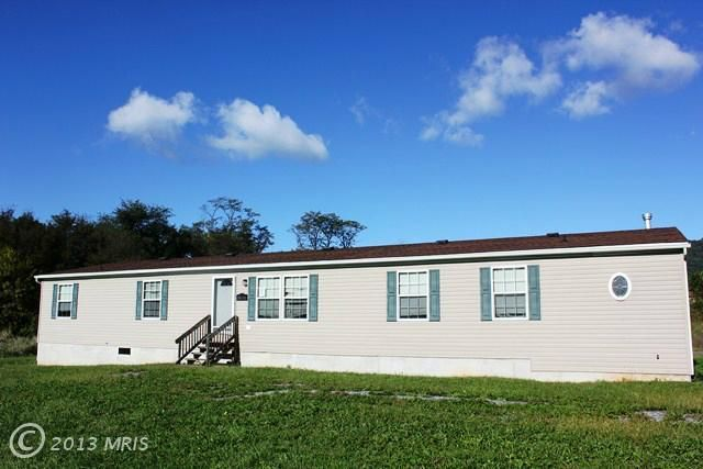 18684 Swailes Rd, Willow Hill, PA 17271