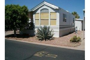 111 S Greenfield Rd # 206, Mesa, AZ 85206
