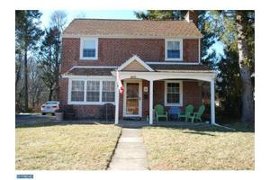 4905 Marvine Ave, Drexel Hill, PA 19026