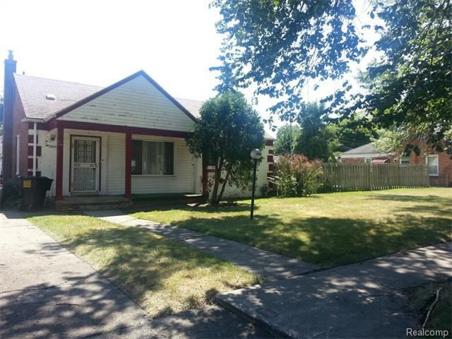 19984 freeland st detroit mi 48235 home for sale and real estate listing