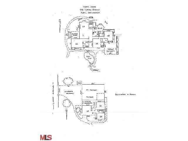 Image Result For Ventura Mobile Homes For Sale