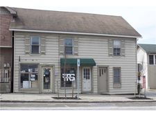202 S Main St, Slippery Rock, PA 16057