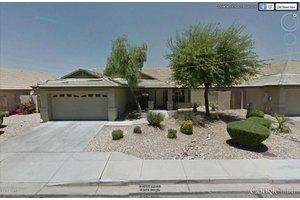 22648 N Hance Blvd, Phoenix, AZ 85027