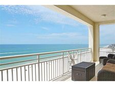 11 San Marco St Apt 1402, Clearwater, FL 33767