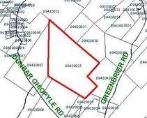 1329 Greenbriar Rd, Dunbar, PA 15431