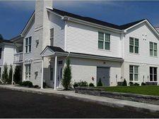 3619 Brodhead Rd, Center Township Bea, PA 15061