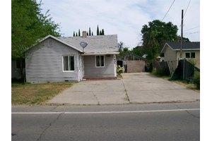 5603 Alicia Ave, Linda, CA 95961