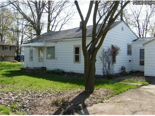 5572 Cornell Blvd, North Ridgeville, OH