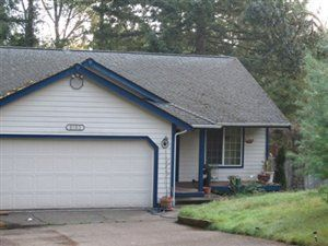 8103 Incline Dr Se, Olympia, WA