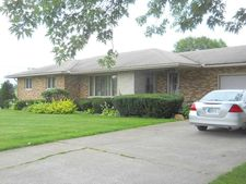 64024 County Road 3, Wakarusa, IN 46573