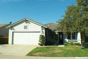 1584 Briar Ln, Lincoln, CA 95648