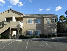 2101 Jade Creek St Unit 203, Las Vegas, NV 89117