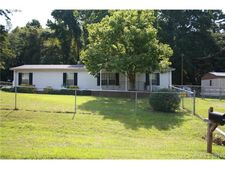 2415 Cedarvale Rd, Charlotte, NC 28214
