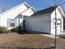 44 E Killian Station Ct, Columbia, SC 29229