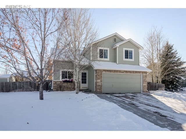387 Maplewood Dr Erie, CO 80516