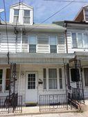 923 E Mahanoy Ave, Mahanoy City, PA 17948