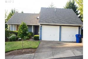 1937 Skyway St, Salem, OR 97302