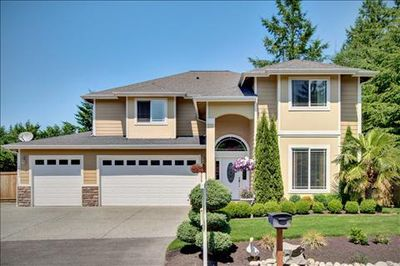 19934 Se 242nd Pl, Maple Valley, WA